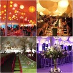Make Your Wedding Memorable with the Best Wedding Decor