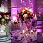 Make Your Wedding Memorable