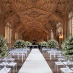 A Wedding Planning Essential – Finding a Wedding Florist