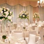 Floral Centerpieces for Weddings – How to Make it Outstanding