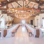 Tips to Choose the Best Wedding Venues