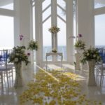 What Are the Questions to Ask When Choosing Your Wedding Venue?
