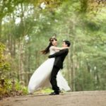 How to Choose Your Wedding Dance Lessons